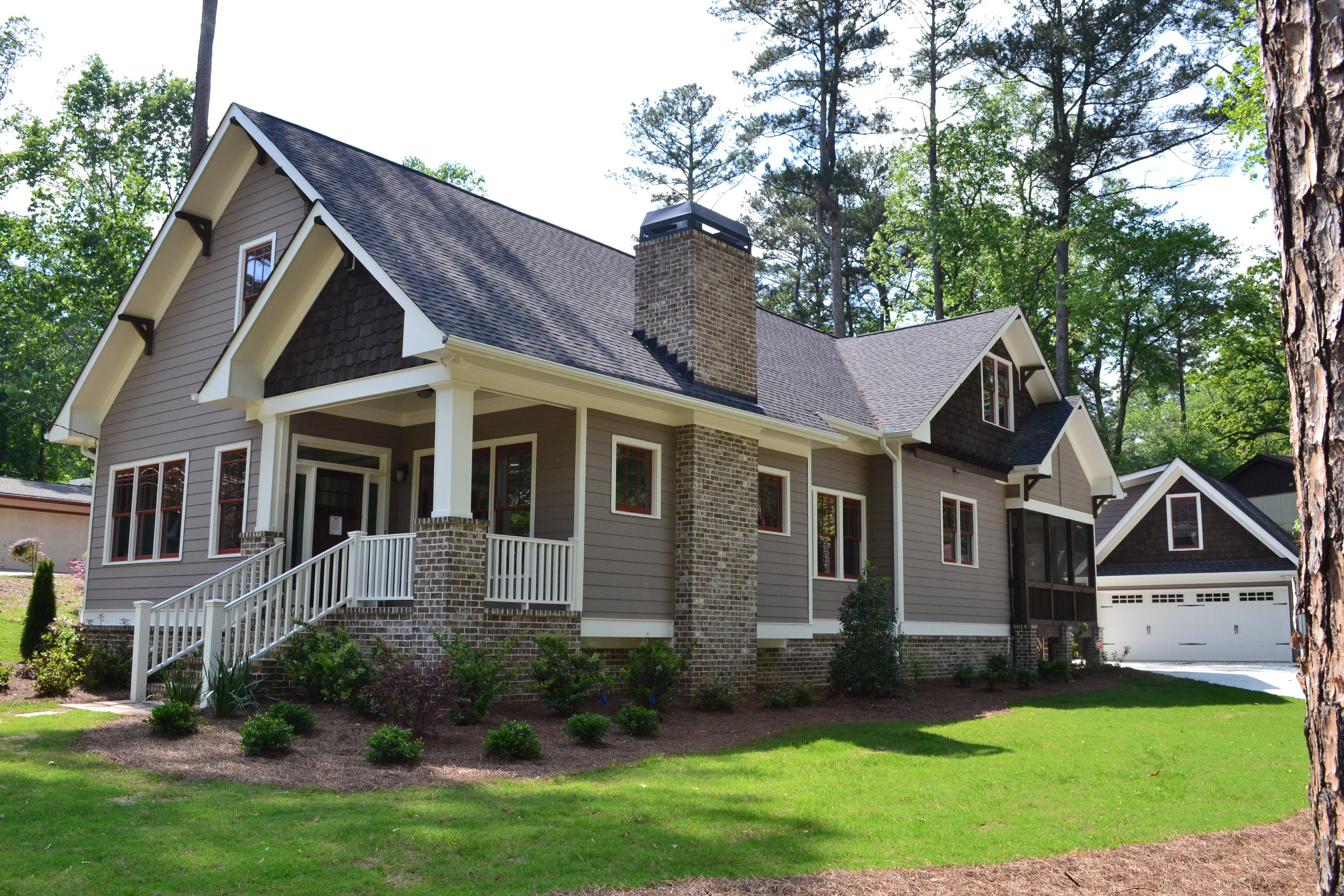 Small1a Vision Pointe Homes